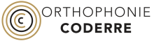 Orthophoniste Repentigny - Orthophonie Coderre